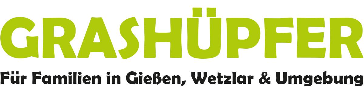 Wetzlar Grashüpfer Magazin