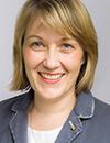 Dr. Astrid Schröder