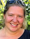 Lena Kinzenbach