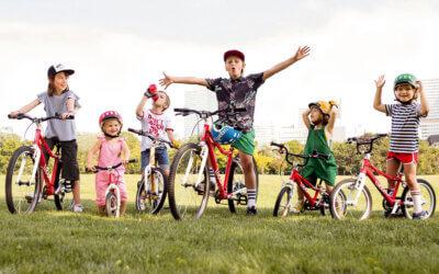 Augen auf beim Fahrradkauf!