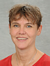 Marion Stroh