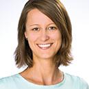 Natalie Zepf