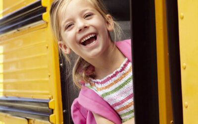 KiTa – Klassenfahrt – Nachhilfe: wer zahlt?