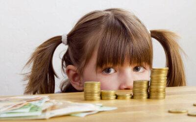 Baukindergeld – Fördermittel für das Eigenheim