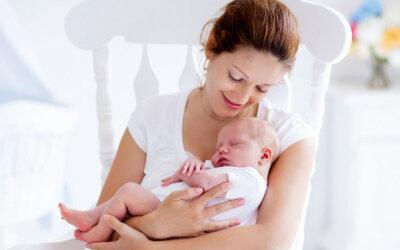 Mutterschutz, Mutterschaftsgeld und Erbrecht