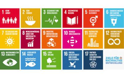 Warum fair auch nachhaltig ist