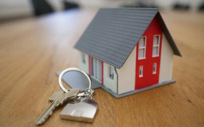 Das perfekte Grundstück fürs eigene Traumhaus