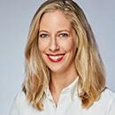 Dr. Caroline Schmalstieg