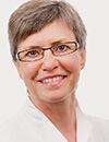 Dr. Monika Kneip