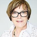 Dr. Sigrid Seeger-Walter