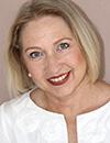 Dr. Susanne Kessen