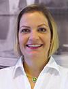 Dr. Nicole Krehl