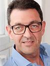 Jakov Kuschner