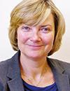 Jana Köppen