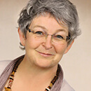 Johanna Sieberg