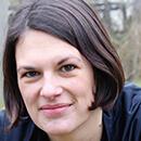 Kerstin Müller
