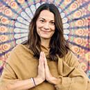 Lynn Helen Fischer
