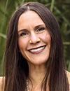 Miriam Mende