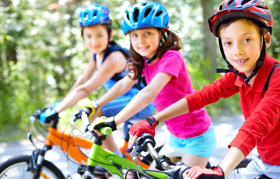 Worauf muss man beim Rad-Kauf achten?