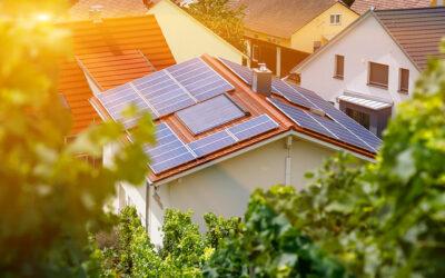 Hessischer Wettbewerb energieeffiziente Modernisierung