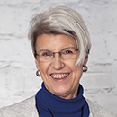 Rosemarie Holterman